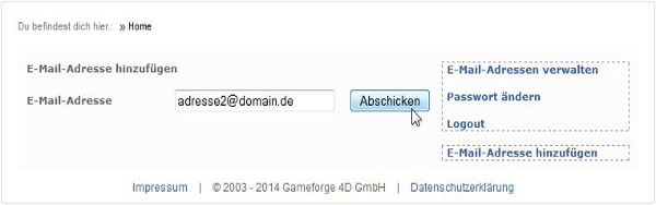 DE_add_email_03.jpg